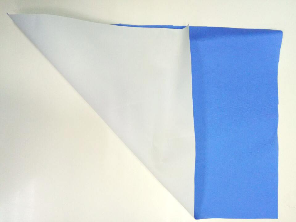 heat-transfer-printing-blue