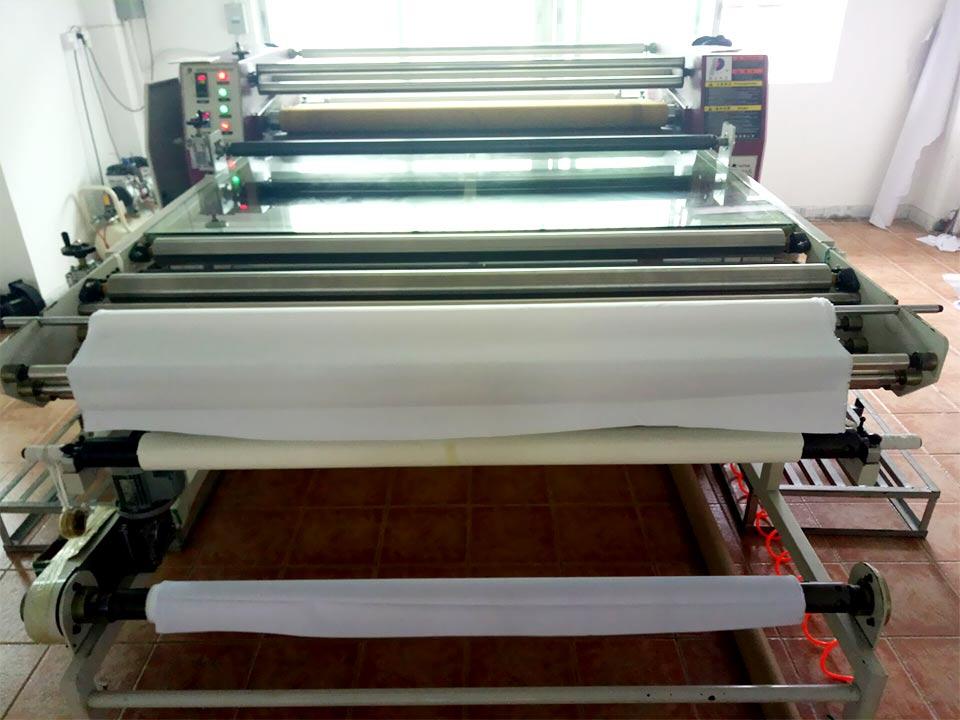 heat-transfer-printing-machine