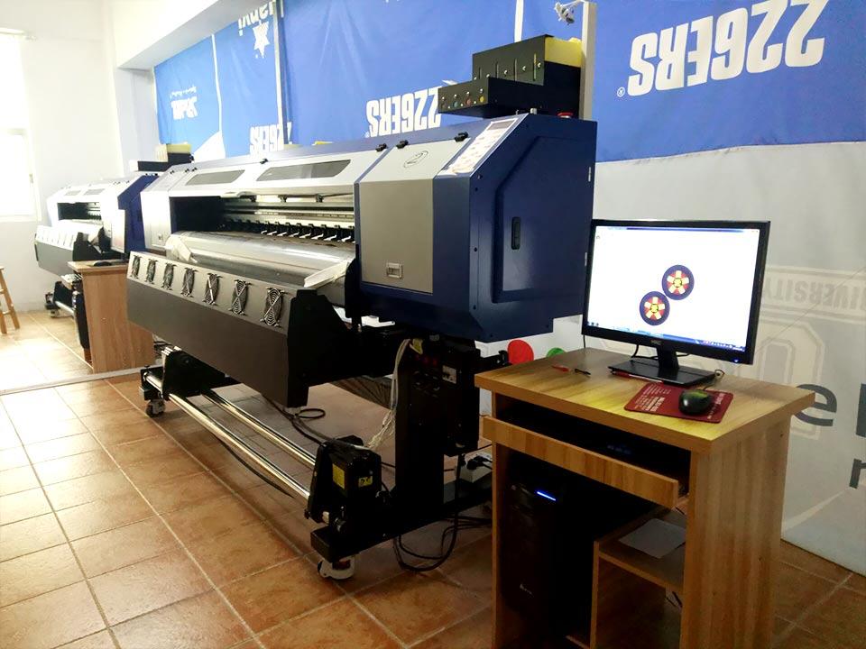 printing-grapic