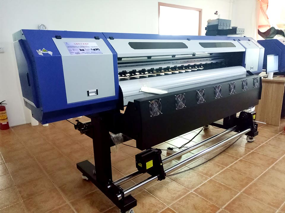 printing-machine