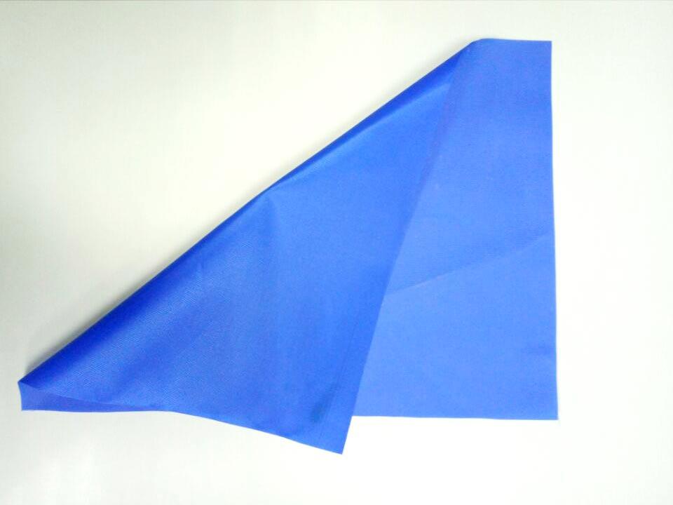 stocked-fabric-blue