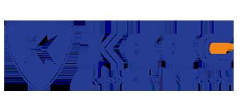 KCCE EVENT