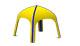 AII-Tent